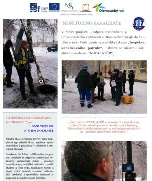 Newsletter-2015-01-monitoring-kanali