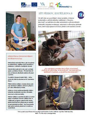 Newsletter_2014-06