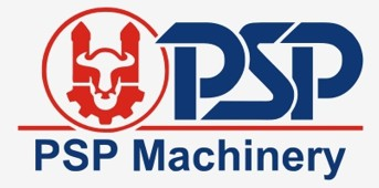 PspMachinery
