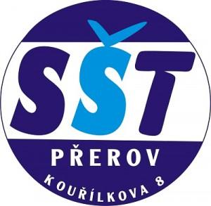 bar-logoSSTprerov