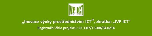 ivp-ict-souhrnne-informace