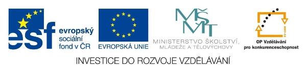 logo-projekt