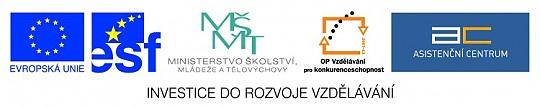 logo_otevri_se_dovednostem