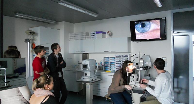 optometrie05