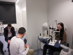 optometrie07