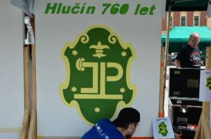 Hlucin_1_16