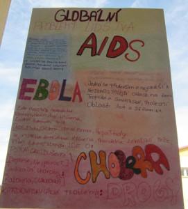 global_12