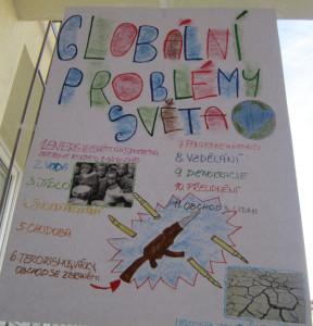 global_13