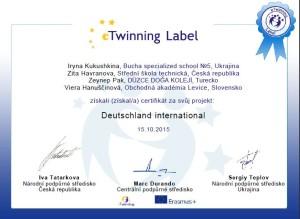 etw_certificate