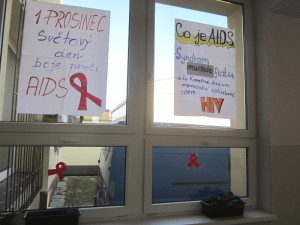 aids_4