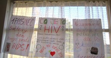 aids_5