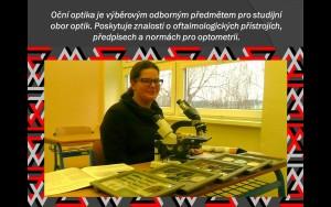 Optici-05