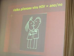 AIDS_2