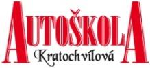 autoskola-kratoch-prerov
