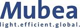 mubea-prostejov