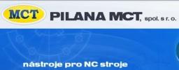 pilana-mct