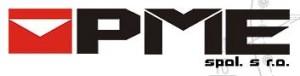 pme-prerov