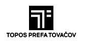 prefa-tovacov