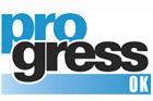 progress-ok-prerov