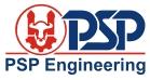 psp-engineering-prerov