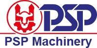 psp-machinery-prerov