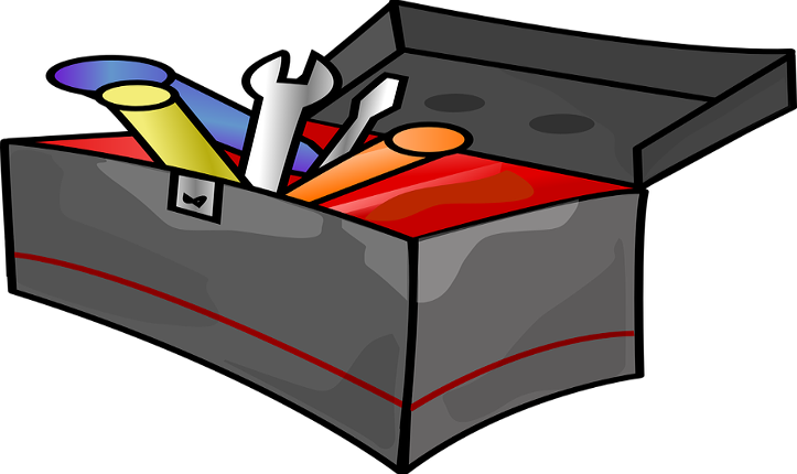 toolbox-304894_960_720