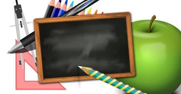 school-68931_960_720