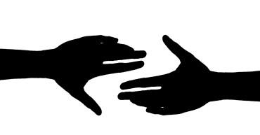 hands-2715976_1920