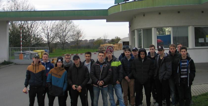 exkurze MLS Olomouc 2.11 (3) - kopie